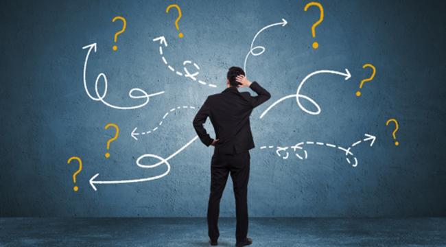 存量竞争中的冰箱市场,企业的突破点是……?
