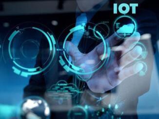 IoT的兴起 2020年物联网预计持续增长
