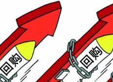 小米集团:回购2242.4万股,涉资约2亿港元