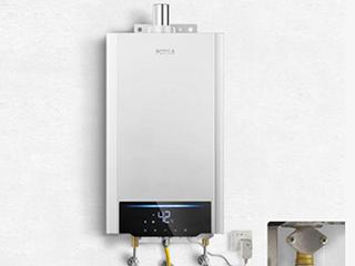 新年即将来临,燃气热水器的保养工作做好了吗?