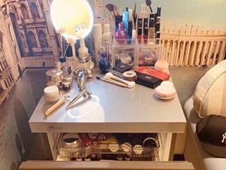 海尔推出美容仪 拟全面进军美妆个护市场