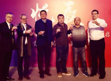 与家乐福融合加速,北京苏宁提前开启年货节大促