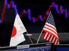 日本参议院正式批准日美贸易协定,2020年1月1日生效