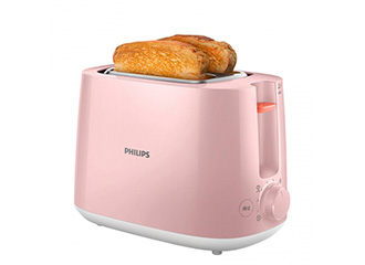 唤醒你的不是梦想是美食!TOP5面包多士炉精品推荐