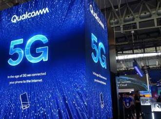 美国巨头发布最新芯片 将用于中国品牌手机