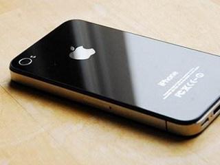 手机行业变局将至 3000块iPhone要来了