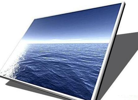 厂商减少产能 大型LCD面板价格有望在明年初上涨