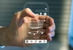 受双11等影响 预计社会消费品零售总额或强势回升
