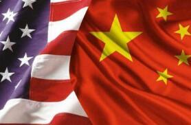 商务部回应中美贸易摩擦:一直保持密切沟通
