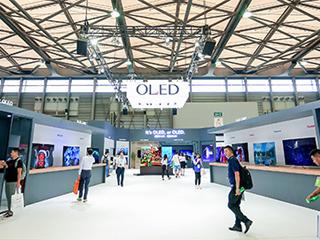 IHS预计3年后LCD投资趋停 OLED将迎高光时刻