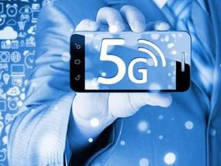 全球手机市场持续疲软 2020成5G手机关键转折年
