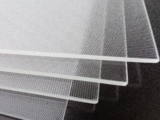 太阳能光伏玻璃市场将以年增长率30.3%迅猛发展