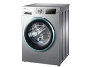 除菌洗更护衣 TOP5精选大容量滚筒洗衣机