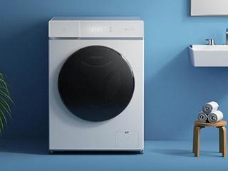 家电冷知识:洗衣机型号上的数字、字母都代表什么?