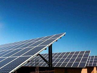 集会、游行!美国光伏行业抗议太阳能关税政策