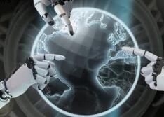 科普作家:人工智能是否会抢走所有的工作?