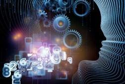 日本东大和软银携手打造人工智能研究所