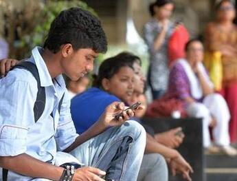 印度手机厂商面对中国品牌强劲挑战 沦为代工商
