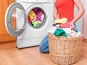 迷你洗衣机有必要买吗?