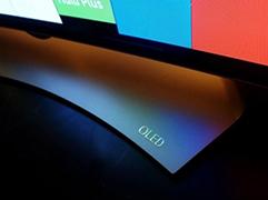 前景良好的OLED为何遭反转