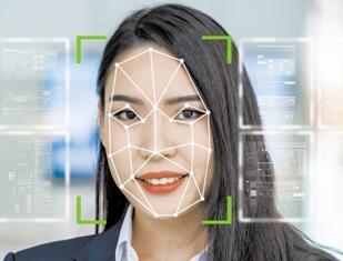 人脸识别国家标准制定工作全面启动 聚焦安全问题