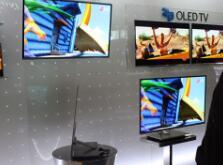 LGD广州工厂尚未达产 豪赌OLED风险隐现