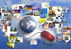 政策持续加码 跨境电商综合试验区示范作用显现