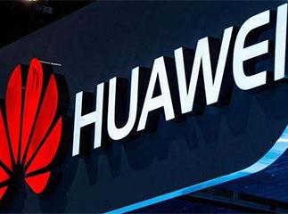 西班牙电信德国公司宣布将采用华为设备建设5G网络