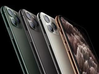 如果iphone降价成常态 手机行业将会怎样?