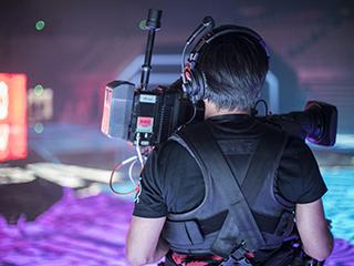 北京将成立超高清电视应用创新实验室