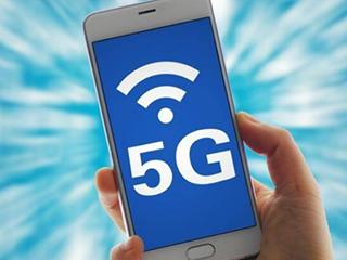 2000元再刷价格新低 全球智能手机5G