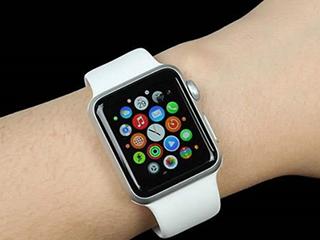 鸡肋还是刚需?智能手表能否成为5G时代新入口