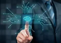 斯坦福大学:超40%世界AI会议论文引文出自北美