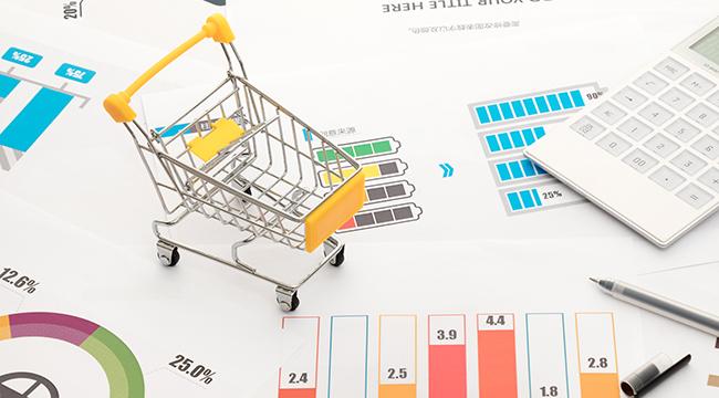 價格戰升級加速行業洗牌 家電企業多路尋求破局