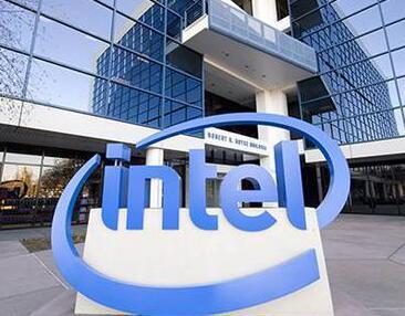 英特尔宣布20亿美元收购AI芯片制造商