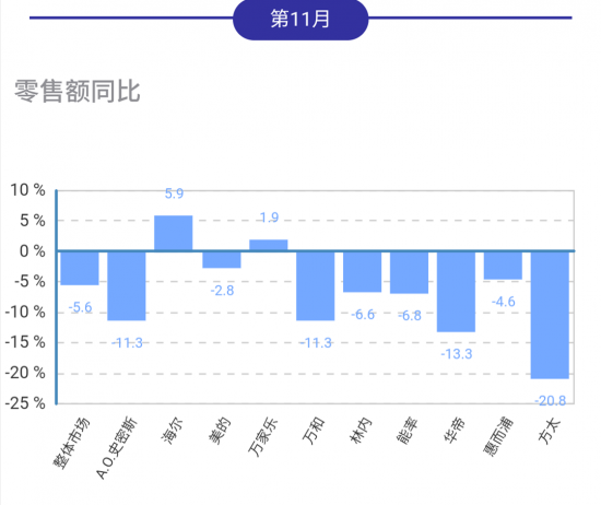 Screenshot_2019-12-16-14-11-47-76_3f9ad2ee97764fc_副本.png