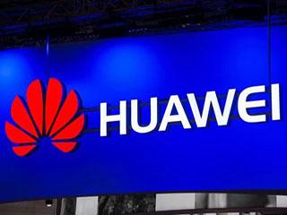 韩媒称华为手机最快2021年超三星成全球第一 后者丢掉中国市场太致命