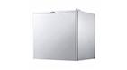小体积有大能力 TOP5单门冰箱精品推荐