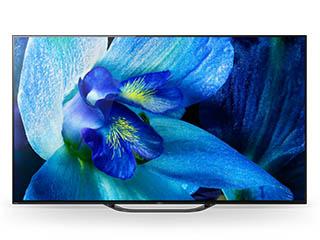 索尼A8G电视值得买?实测体验给你答案