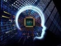 2019年全球人工智能芯片威尼斯人网站市场竞争格局分析