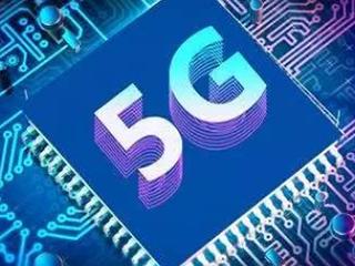 """2019手机市场再度收窄,移动芯片""""四天王""""怎么样了?"""