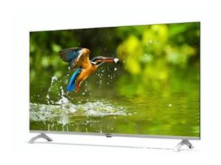 乐视超级电视发布高色域健康显示技术