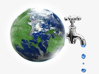 高耗水净水机淘汰在即 行业大洗牌或引发巨震