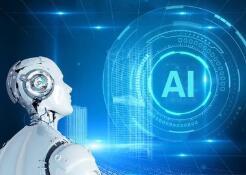 韩国机构:中美AI水平差距1.5年,韩美差距2年