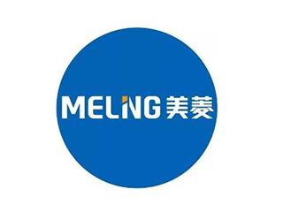 """北京高院就""""美菱""""商标案作出终审判决——美菱冰箱对美菱吊【top】说""""不"""""""