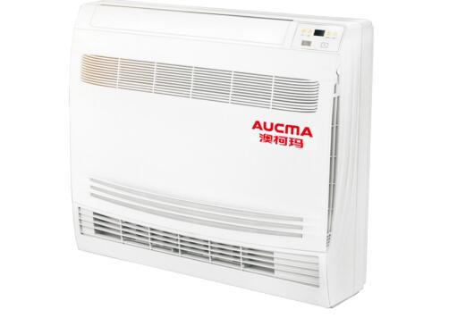澳柯玛空调入选《全国优秀节能环保产品技术及应用方案推荐目录 》