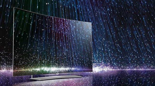 面板涨价预期大增 OLED产业步入高增长阶段