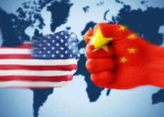 商務部:目前中美雙方對協議簽署等后續工作密切溝通