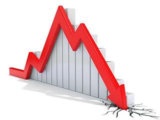 產品能力不提高,凈水器年末大促也難讓消費者買賬