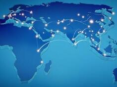 跨境電商支持政策持續發力 綜合試驗區增至59個